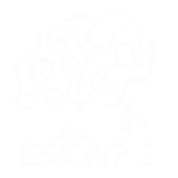Escape Theme Park Logo