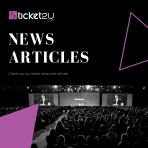 Ticket2u News